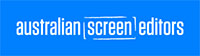 Australian Screen Editors
