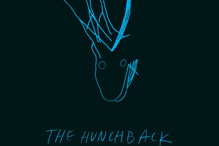 FREE screening of THE HUNCHBACK at IMA this Saturday