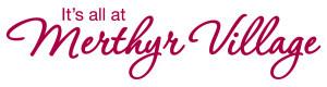 Merthyr Logo_Bold_White-01