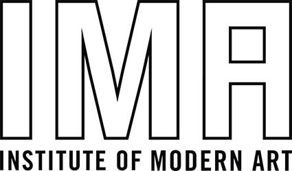 Intitute of Modern Art
